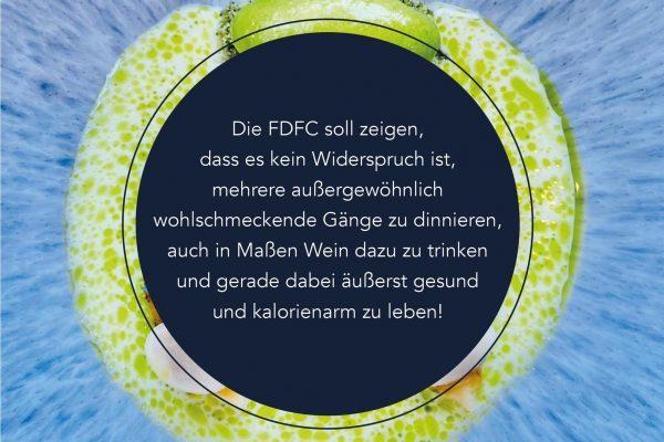 fdfc-04