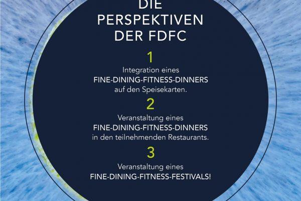fdfc-06